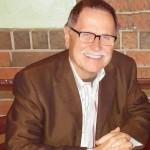 Bob Roton