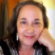Gail Atwater